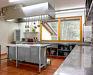 Image 5 - intérieur - Maison de vacances Runnimoos, Laterns