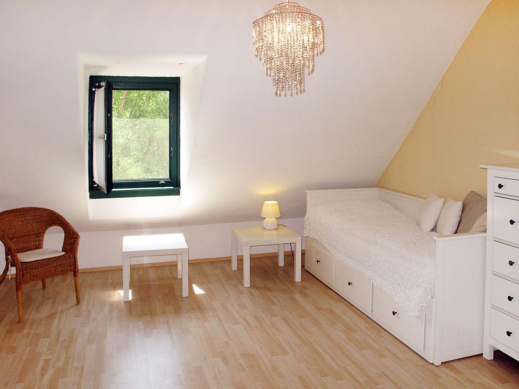 Maison de vacances Hofgasse (MOE112) (105095), Mörbisch am See, Lac de Neusiedl, Burgenland, Autriche, image 10