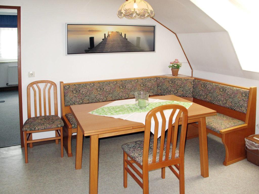 Ferienwohnung Haus Jäger (MOE120) (553072), Mörbisch am See, Neusiedler See, Burgenland, Österreich, Bild 4
