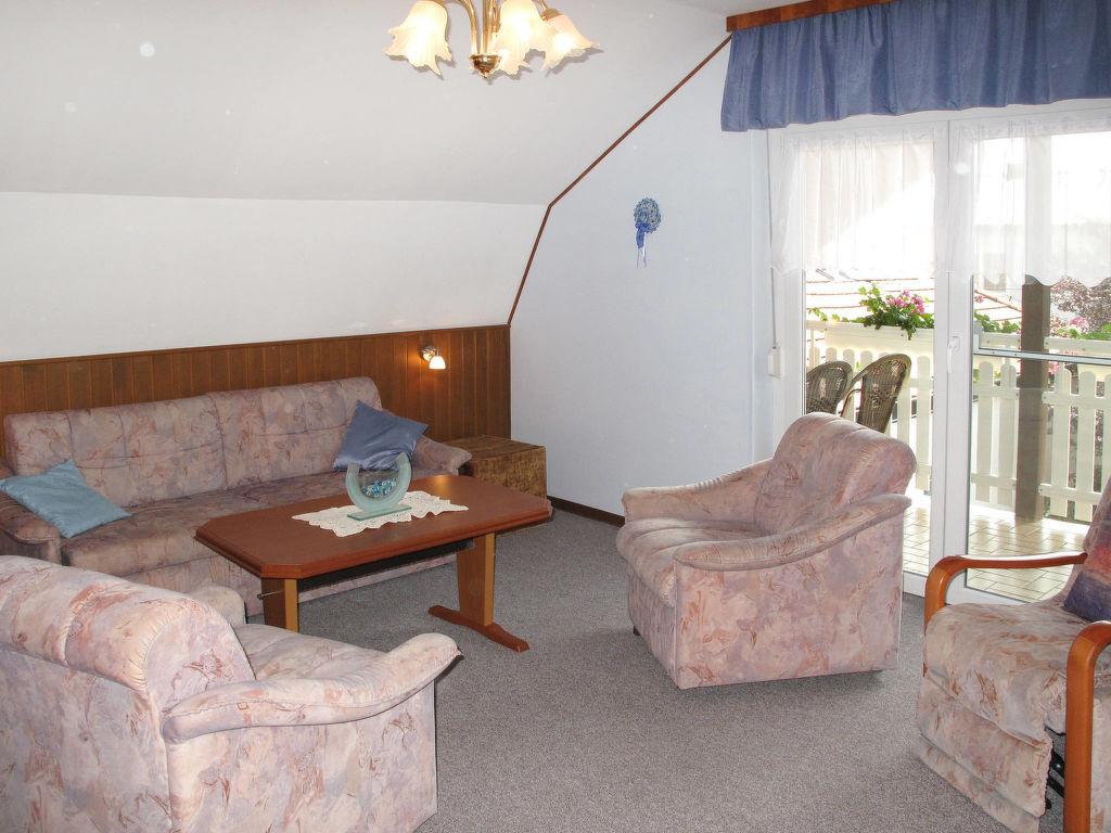 Ferienwohnung Haus Jäger (MOE120) (553072), Mörbisch am See, Neusiedler See, Burgenland, Österreich, Bild 5