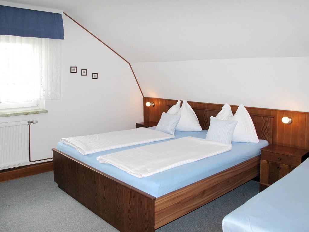 Ferienwohnung Haus Jäger (MOE120) (553072), Mörbisch am See, Neusiedler See, Burgenland, Österreich, Bild 7