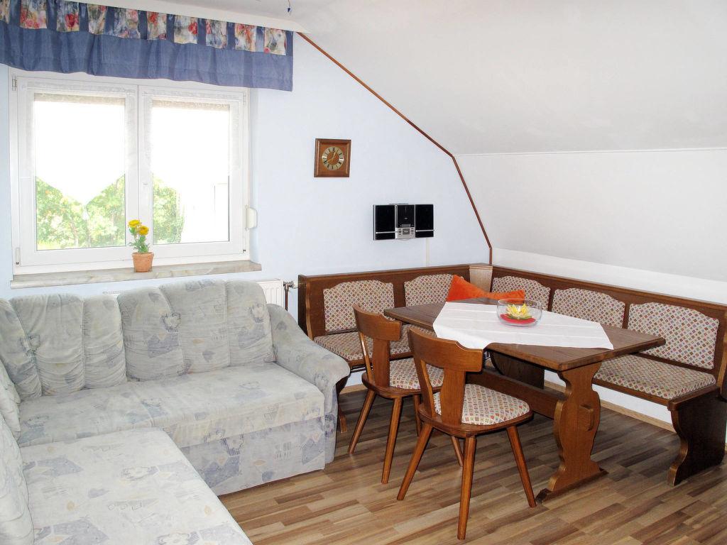 Ferienwohnung Haus Jäger (MOE121) (114232), Mörbisch am See, Neusiedler See, Burgenland, Österreich, Bild 4