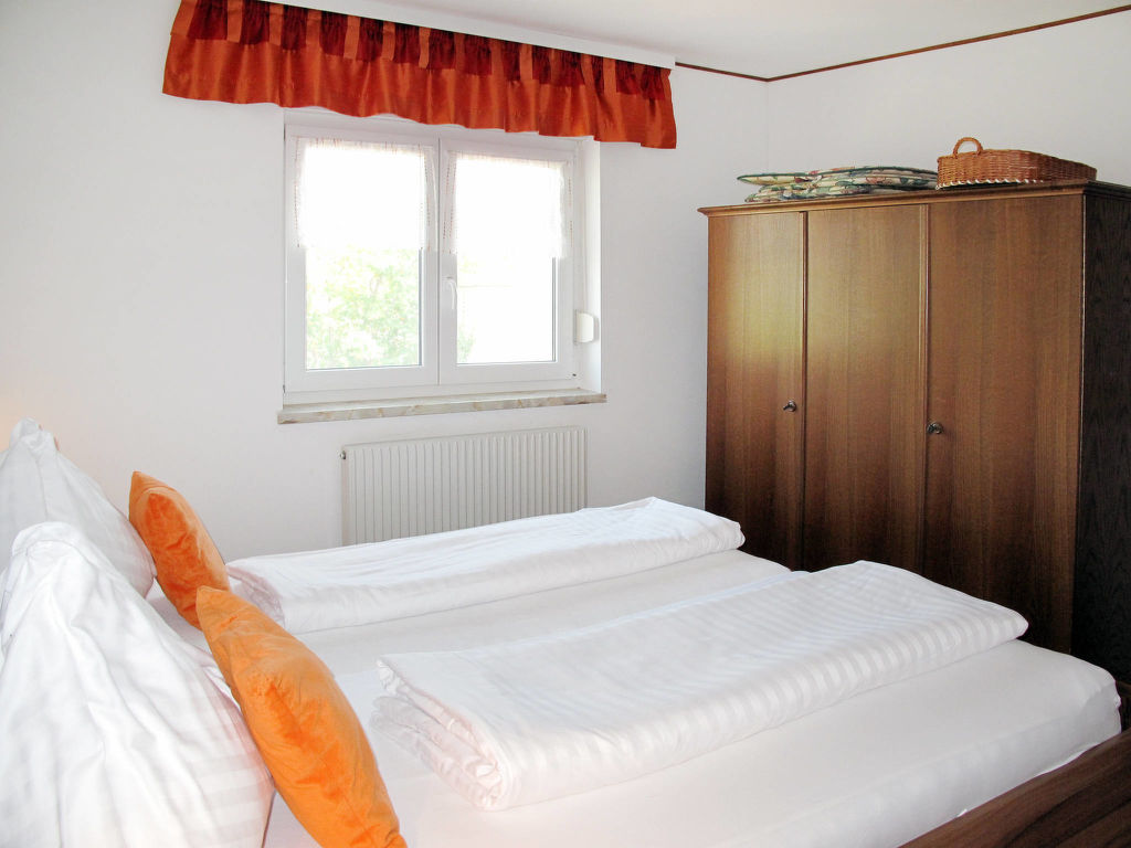 Ferienwohnung Haus Jäger (MOE121) (114232), Mörbisch am See, Neusiedler See, Burgenland, Österreich, Bild 7