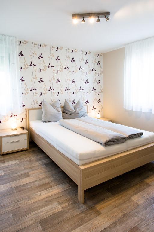 Appartement de vacances Fuchs (DON160) (1572137), Donnerskirchen, Lac de Neusiedl, Burgenland, Autriche, image 2
