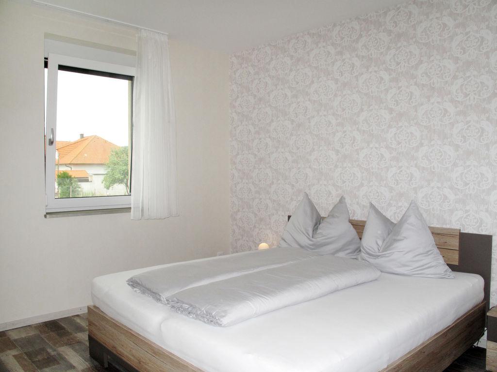 Appartement de vacances Fuchs (DON160) (1572137), Donnerskirchen, Lac de Neusiedl, Burgenland, Autriche, image 5
