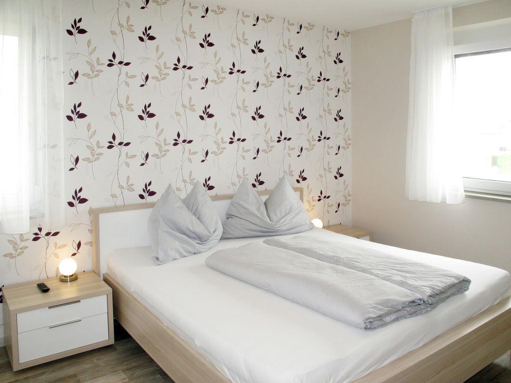 Appartement de vacances Fuchs (DON161) (1572138), Donnerskirchen, Lac de Neusiedl, Burgenland, Autriche, image 2