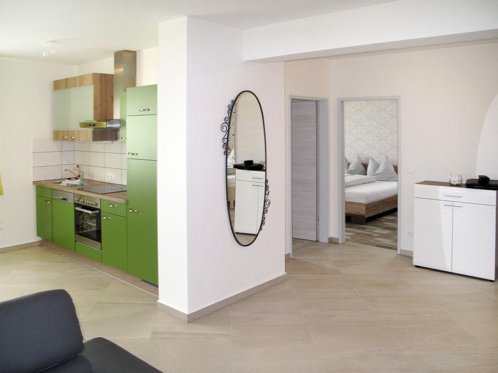 Appartement de vacances Fuchs (DON161) (1572138), Donnerskirchen, Lac de Neusiedl, Burgenland, Autriche, image 8
