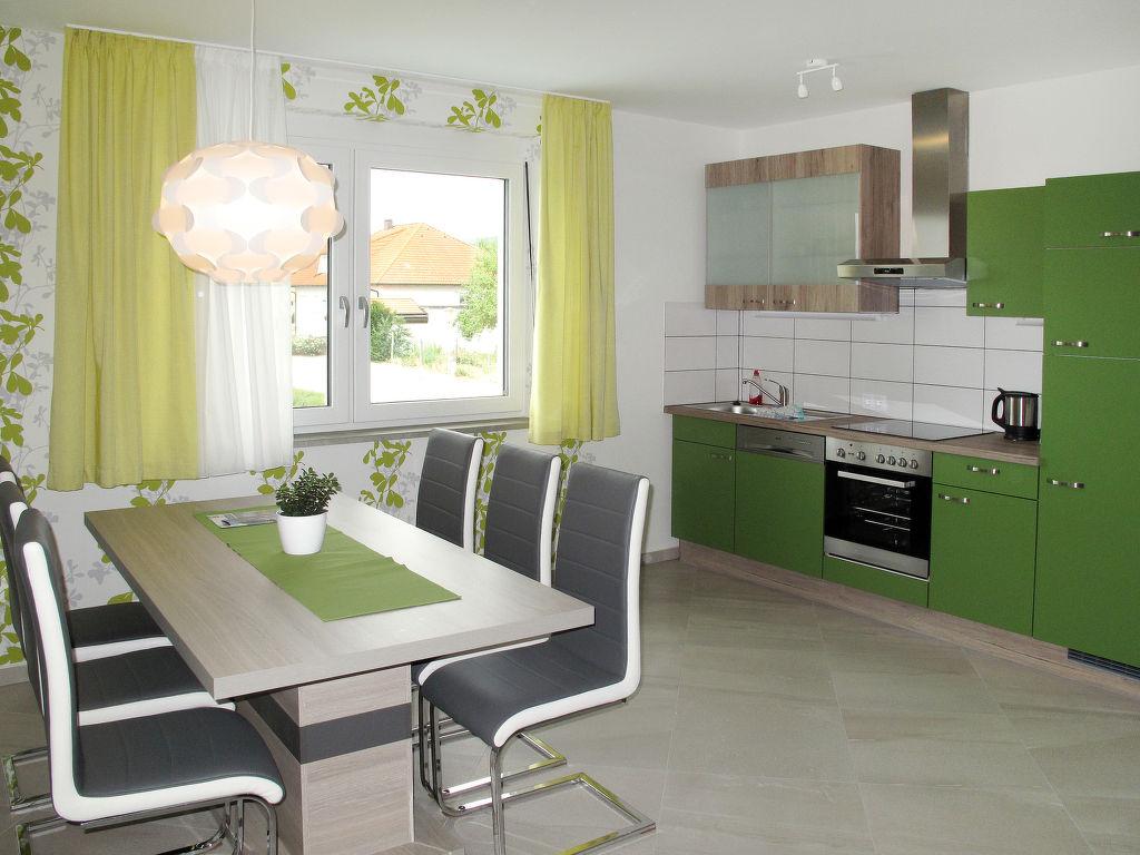 Appartement de vacances Fuchs (DON161) (1572138), Donnerskirchen, Lac de Neusiedl, Burgenland, Autriche, image 10