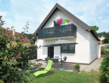 Donnerskirchen - Vakantiehuis Donnerskirchen (DON140)