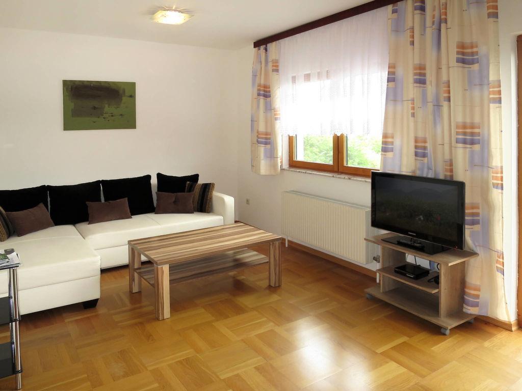 Ferienhaus Donnerskirchen (DON140) (2213250), Donnerskirchen, Neusiedler See, Burgenland, Österreich, Bild 7