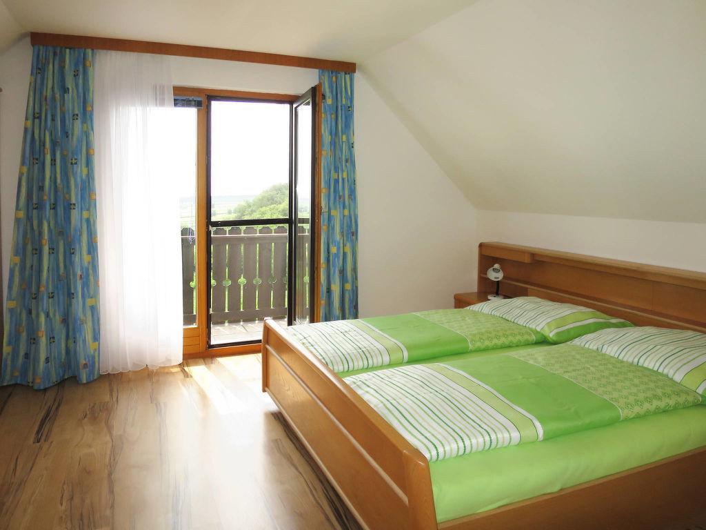 Ferienhaus Donnerskirchen (DON140) (2213250), Donnerskirchen, Neusiedler See, Burgenland, Österreich, Bild 11