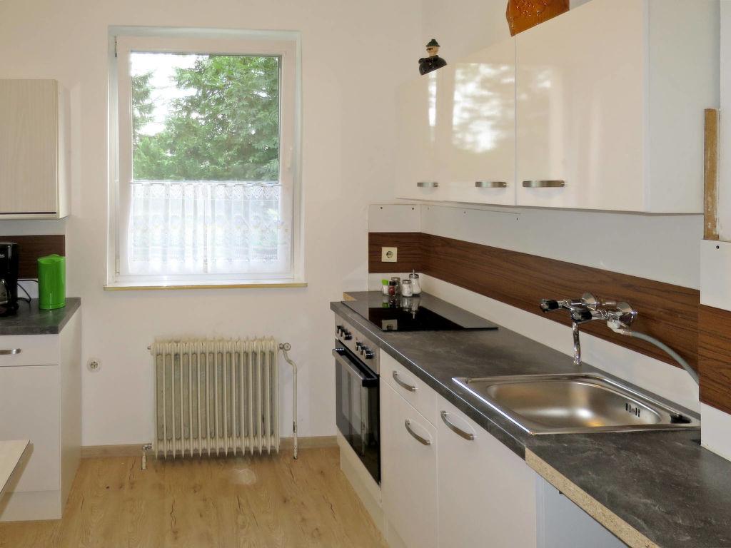 Ferienhaus Haus Monschein (WIN200) (2412853), Winden am See, Neusiedler See, Burgenland, Österreich, Bild 7