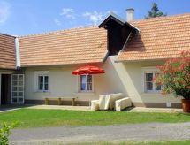 Ritzing - Maison de vacances Friedl