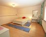 Foto 3 interieur - Vakantiehuis Friedl, Ritzing