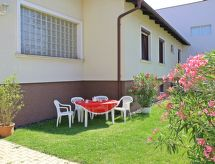 Ritzing - Holiday House Pannonia