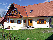 Arnfels - Holiday House Eichberg