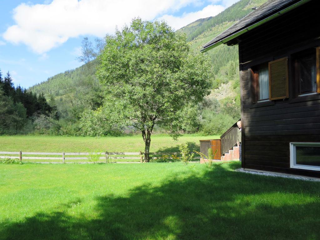 Ferienhaus Fischerhütte im Sölktal (STN100) (111276), St. Nikolai im Sölktal, Schladming-Dachstein, Steiermark, Österreich, Bild 7