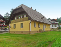 Жилье в Styria - AT8584.100.1