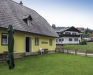 Picture 22 exterior - Holiday House Reich, Hirschegg - Pack