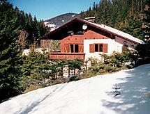 Hirschegg - Pack - Dom wakacyjny Sternisa