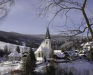 Foto 20 exterieur - Vakantiehuis Sternisa, Hirschegg - Pack