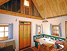 Hirschegg - Pack - Holiday House Panoramahütte