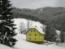 Жилье в Styria - AT8614.200.1