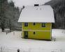 Image 21 extérieur - Maison de vacances Krechen Alm, Pernegg an der Mur