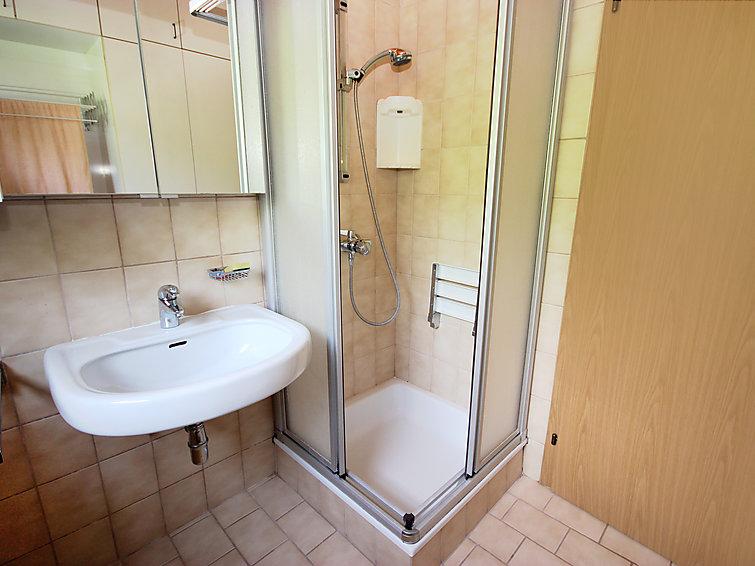 Фото Апартаменты AT8621.100.1