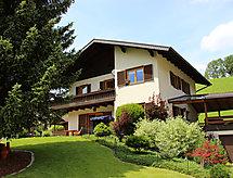 Жилье в Styria - AT8621.100.1