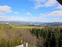 Sankt Kathrein am Hauenstein - Maison de vacances Pepi