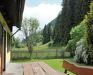 Bild 16 Aussenansicht - Ferienhaus Richter, Sankt Johann am Tauern