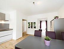 Eisenerz - Apartamenty Pfaffenstein