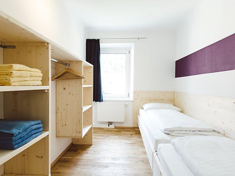 Апартаменты AT8790.100.16