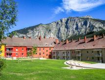 Eisenerz - Appartement Erzberg Alpin Resort