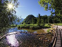 Erzberg Alpin Resort