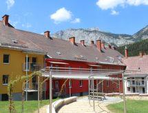 Апартаменты в Eisenerz - AT8790.100.4