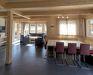Foto 5 interieur - Vakantiehuis Feriendorf Murau, Murau