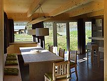 Murau - Holiday House Sonneck