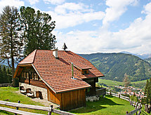 Murau - Holiday House Meierei