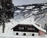 Holiday House Meierei, Murau, picture_season_alt_winter