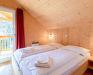Image 13 - intérieur - Maison de vacances Sonneck, Sankt Georgen am Kreischberg