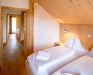 Image 6 - intérieur - Maison de vacances Sonneck, Sankt Georgen am Kreischberg