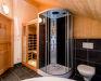 Image 7 - intérieur - Maison de vacances Sonneck, Sankt Georgen am Kreischberg