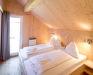 Image 8 - intérieur - Maison de vacances Sonneck, Sankt Georgen am Kreischberg