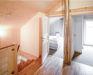 Image 15 - intérieur - Maison de vacances Wellness, Sankt Georgen am Kreischberg