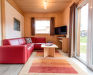 Image 3 - intérieur - Maison de vacances Wellness, Sankt Georgen am Kreischberg