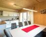 Image 12 - intérieur - Maison de vacances Wellness, Sankt Georgen am Kreischberg