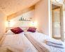 Image 4 - intérieur - Maison de vacances Wellness, Sankt Georgen am Kreischberg
