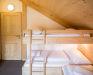 Image 8 - intérieur - Maison de vacances Wellness, Sankt Georgen am Kreischberg